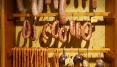 Ulf's und Emil´s  Wurst- und Schinkenmarkt